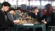 VOGHERA – La Campionessa Italiana e medaglia d'oro olimpica Marina Brunello, domenica 17 febbraio 2019, ha tenuto la seconda lezione del Master Chess: Mastria scacchistica in 4 mosse, corso di...