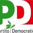 VOGHERA – Domenica 3 marzo si terranno in tutta Italia le Primarie del Partito Democratico per eleggere il segretario nazionale. I candidati alla segreteria sono: e Maurizio Martina, Nicola Zingaretti...