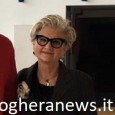 """VOGHERA – Sabato 9 Marzo, alle ore 11, nella Sala Consiliare del Comune di Voghera verrà assegnato il premio cittadino """"Maria Montessori 2019"""". Il riconoscimento, che quest'anno è arrivato alla..."""