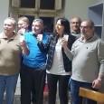 VOGHERA – Iniziativa benefica in favore dell'Anteas e del suo progetto di dotarsi, vista la crescente richiesta di servizi di trasporto, di un nuovo mezzo. Per questo motivo l'associazione vogherese...