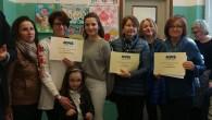"""VOGHERA – Anche quest'anno le scuole dell'infanzia dell'istituto IC via Dante hanno partecipato al concorso indetto dall'AVIS intitolato """"Il dono"""". Prima in classifica si è piazzata la scuola Gobetti (€.600..."""