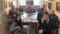 VOGHERA – Inizia domani, sabato 23 marzo, la serie di eventi che il Comune ha creato insieme alle associazioni dei commerciati e artigiani per tenere viva la città di Voghera....