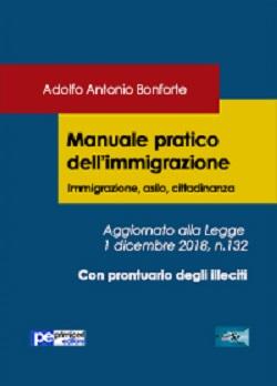 bonforte-libro-manuale-immigrazione