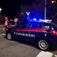STRADELLA – Sabato sera il Nucleo Operativo Radiomobile della Compagnia Carabinieri di Stradella ha tratto in arresto P.C.M., 29enne di nazionalità gambiana, residente a Stradella, celibe, operaio, pregiudicato, già sottoposto...