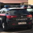 VOGHERA – Il Nucleo Radiomobile di Carabinieri della Compagnia di Voghera, questa mattinata hanno tratto in arresto S,B, una 36 enne di Voghera. La donna è finita in manette in...