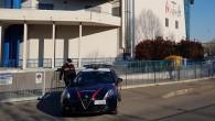 """VOGHERA – È stato sorpreso, di notte, dai Carabinieri del Nucleo Radiomobile di Voghera, mentre si allontanava dopo aver messo a segno un furto nell'impianto sportivo """"Palaoltrepò"""" della città iriense...."""