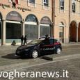 VOGHERA – Blitz antidroga della Compagnia Carabinieri di Voghera nel fine settimana alla stazione. L'operazione è stata svolta con appostamenti, pedinamenti e con l'impiego di agenti in borghese, dopo il...