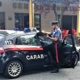 CASTEGGIO – Un 41enne è finito nei guai con l'accusa di abbandono nei confronti della madre. L'uomo, residente nella Provincia di Bergamo, domenica era giunto a Casteggio per vedere una...