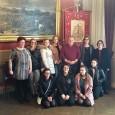 VOGHERA – Sei studenti del college di Plymouth hanno visitato stamattina il Municipio di Voghera. Gli alunni provenienti dalla contea del Devon, in Inghilterra, fanno parte del progetto Erasmus che...