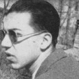 VOGHERA – Da venerdì 1 marzo, anniversario della morte nel 1945 nel sottocampo di Gusen II (Mauthausen), anche si ricorda il giovanissimo partigiano vogherese Jacopo Dentici, studente del Liceo classico...