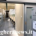 PAVIA VOGHERA OLTREPO – L'Asst di Pavia avvisa gli utenti che, per consentire l'aggiornamento tecnologico e migliorare il sistema di prenotazione di visite ed esami presso le strutture dell'ASST di...