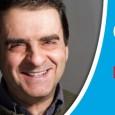 printDigg DiggPAVIA – Crisi nel Comune di Pavia. Il sindaco Massimo Depaoli, del Partito Democratico, questa mattina si è dimesso. La decisione dopo settimane di polemiche fra il partito e...