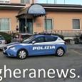 VOGHERA – Non cala l'attenzione delle forze dell'ordine sul fenomeno dello spaccio di droga in città. Il Commissariato di Voghera, proseguendo l'attività da tempo avviata, nei giorni scorsi ha messo...