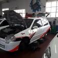 ZAVATTARELLO – La scuderia EfferreMotorsport presenta il neo arrivato al team oltrepadano, si tratta di Mattia Secchi, pilota di Morbegno in Valtellina che debutterà per la stagione 2019 al Rally...