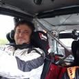 """CASTELLETTO BRANDUZZO – Prima gara della stagione motoristica per il pilota salicese Andrea Salviotti. Il """"Tigo"""" sarà al via del Motors Rally Show, che si svolge in questo fine settimana..."""