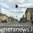 printDigg DiggVOGHERA – Un semaforo con fotocamera per immortalare chi infrange il codice della strada (passando con il rosso), all'incrocio fra Corso 27 marzo e viale del Lavoro. Questa l'ipotesi...