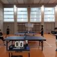 """VOGHERA – Dopo tante stagioni, ormai 25 anni di attività, molto probabilmente è arrivata la fine per l'attività a Tortona della società Tennis tavolo Derthona. """"La piazza di Tortona non..."""