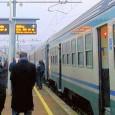 PAVIA VOGHERA – Venerdì 8 marzo è previsto uno doppio sciopero, uno generale nazionale dei treni (indetto da diverse sigle sindacali con inizio alle ore 0.00 e conclusione alle ore...