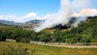 OLTREPO – La Sala operativa della Protezione civile della Regione Lombardia ha emesso un avviso di elevata criticità (codice rosso) per rischio incendio boschivo, dalle ore 12 di oggi, martedì...