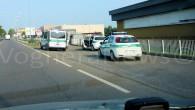 VOGHERA – I controlli su strada effettuati dalla polizia locale di Voghera stanno facendo emergere un fenomeno preoccupante che potrebbe essere più diffuso di quanti si pensi. Un fenomeno che...