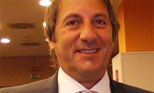 """PAVIA 24/06/2013: Dentisti. Al Convegno Sindacale di ANDILombardia si parla della figura del """"collaboratore"""""""