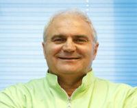 PAVIA 21/10/2014: Dentisti AndiPavia lancia il corso per un'implantologia ottimizzata