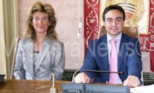 """VOGHERA 28/11/2014: Il mercatino """"I freschi e pronti"""" di Oriolo prosegue per tutto dicembre"""