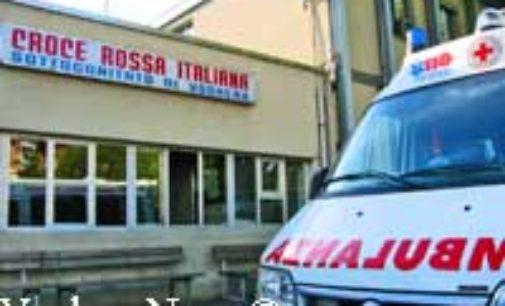 PAVIA 04/11/2014: Camionista pavese muore precipitando da un viadotto ad Aulla