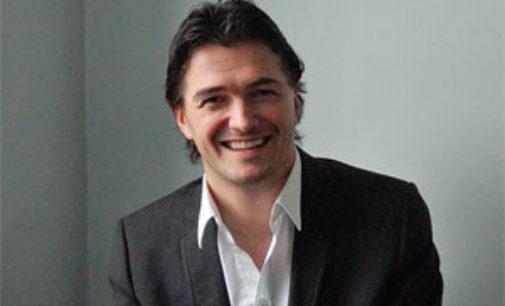 PAVIA 18/11/2014: Dentisti. ANDI Pavia sbanca alle elezioni dell'Ordine