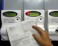 VIGEVANO 19/11/2014: Incredibile! Attivano la bolletta Enel con i dati del muratore che gli aveva lavorato in casa. Denunciati