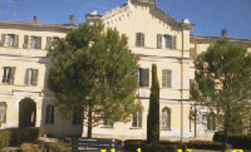 VOGHERA 20/11/2014: Tecniche forensi della 'Psichiatria in Tribunale'. Domani il convegno all'ex OP