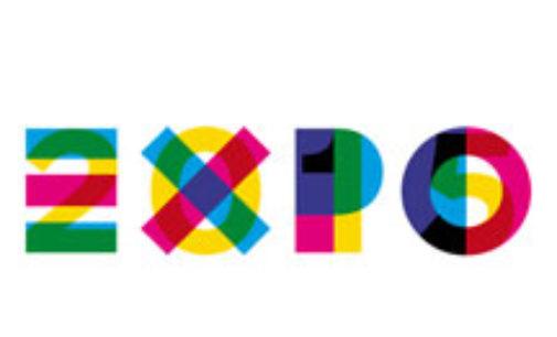 PAVIA VOGHERA VIGEVANO /06/11/2014: Lavoro. Start up per EXPO e Moda&Design: 2 bandi con finanziamenti a fondo perduto