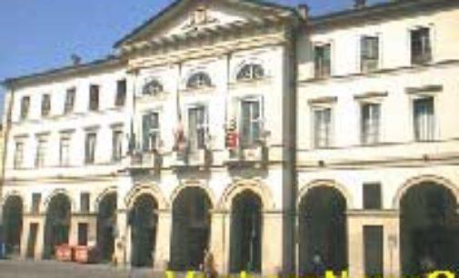 VOGHERA 14/11/2014: Torna in città lo sportello della Camera di Commercio. Sarà in municipio