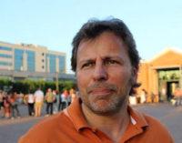 PAVIA 19/11/2014: Il nuovo coordinatore provinciale di Sel è Marcello Modini