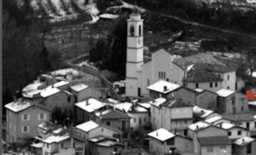 BAGNARIA 04/12/2014: Lunedì 8. Nel borgo della Valle Staffora i Mercatini di Natale e spettacoli