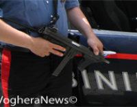 """GIUSSAGO 23/12/2014: Terrorismo """"nero"""". C'è un indagato anche in provincia di Pavia"""