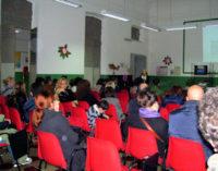 """VOGHERA 01/12/2014: Scuola. Open day alla Primaria """" De Amicis"""" per l'anno scolastico 2015-2016"""