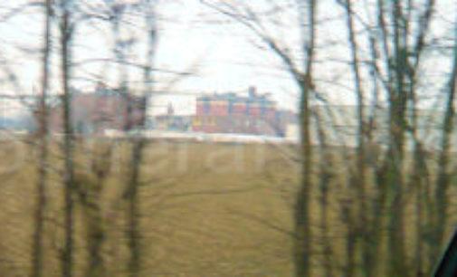 RETORBIDO 16/12/2014: Pirolisi. Fratelli d'Italia-Alleanza Nazionale contro il progetto alla ex Valdata