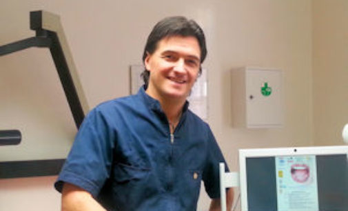 PAVIA 19/01/2015: Dentisti. 9 incontri e 15 relatori per un anno di Corso di Aggiornamento di Andi Pavia