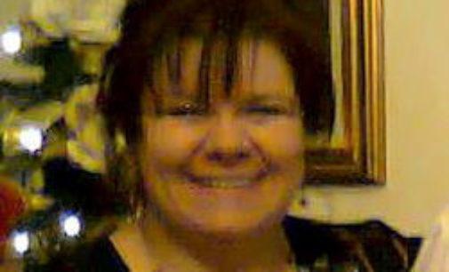 SILVANO PIETRA 01/01/2015: Malore durante il veglione di fine anno. Vogherese muore a 50 anni