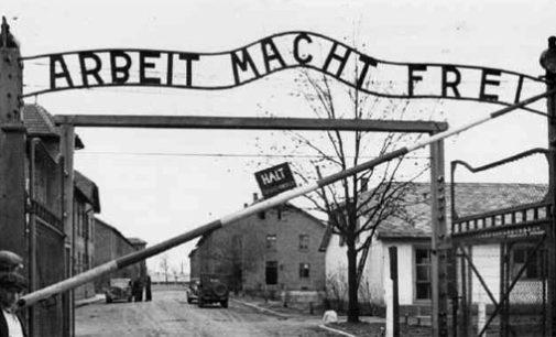 VOGHERA 20/01/2015: Giornata della Memoria. Ad Adolescere il documentario sulla vita di Anna Frank