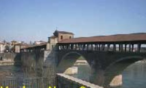 PAVIA 16/01/2015: 2 milioni di euro alla provincia di Pavia per progetti sociali, ecologici e culturali