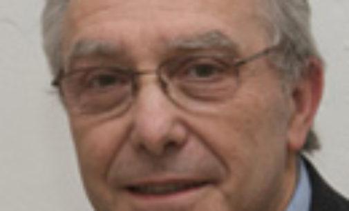 """VOGHERA 16/02/2015: Nomine Pezzani. Gallotti """"Il cdx antepone gli interessi di bottega alle esigenze dell'Azienda"""""""
