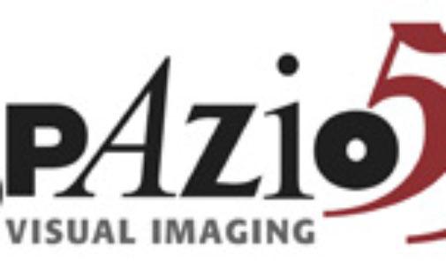 VOGHERA 18/02/2015: Fotografia. Spazio53 lancia il IX° corso di fotografia digitale (livello base)