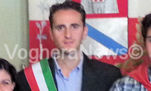 BAGNARIA 11/02/2015: Il Comune dice no all'impianto di Pirolisi e vara gli incentivi per le ristrutturazioni edilizie