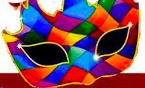 PAVIA 13/02/2015: Carnevale. Il programma della città di Pavia da sabato 14 a martedì 17