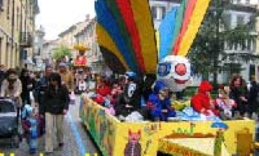 VOGHERA 13/02/2015: Tutti gli eventi del week end a Voghera… e in provincia di Pavia