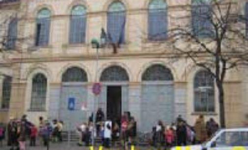 VOGHERA 10/02/2015: Il Carnevale alle scuole dell'Infanzia del Comprensivo di Via Dante