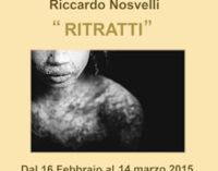 VOGHERA 17/02/2015: In viale Repubblica le foto di Riccardo Nosvelli