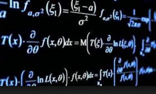 PAVIA VOGHERA VIGEVANO 12/02/2015: Gran Premio di Matematica Applicata. Anche 29 studenti di Pavia Vigevano Mortara. A Voghera invece un progetto europeo biennale